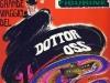 doctor-oss-grazia-nidazio17