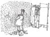 rodrigues-handicapes-glenat-07