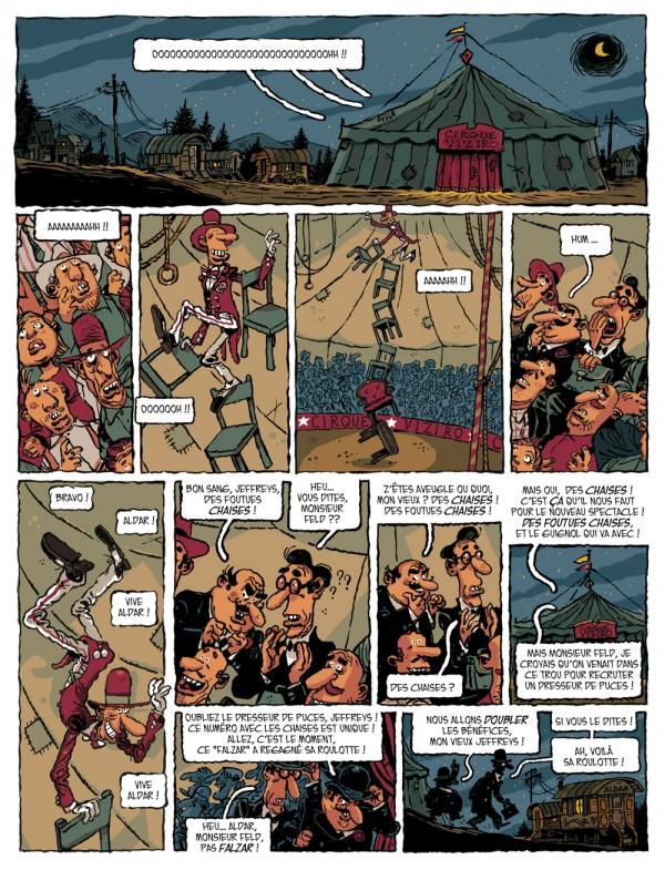 SPIROU-feld-page_01-big