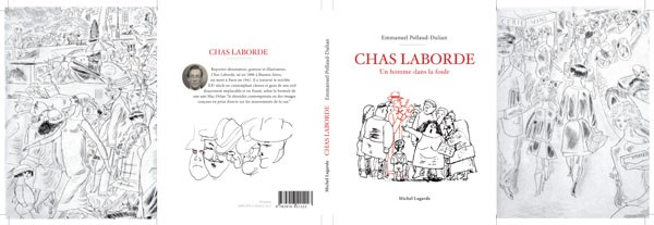 chas-laborde-couverture