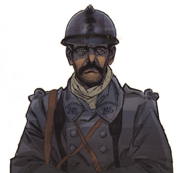 soldat-1916-02-1000