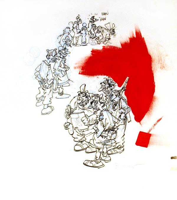 bodart-06