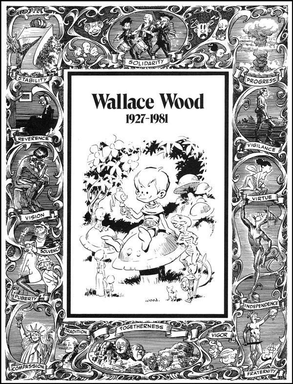 wallace-wood-06