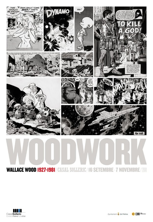 woodwork-poster