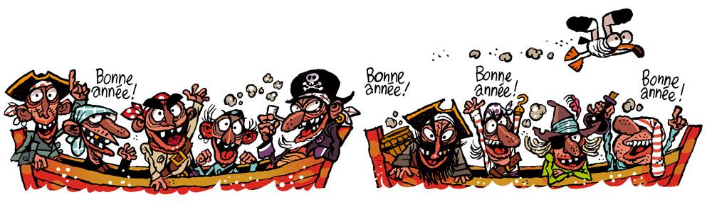 pirates-voeux-1000