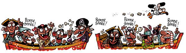 Pirate bay.